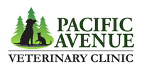 Pacific Avenue Veterinary